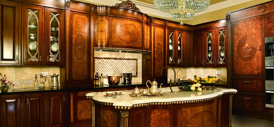 Kitchen And Bathroom Design Bath And Kitchen Creations Boca Raton