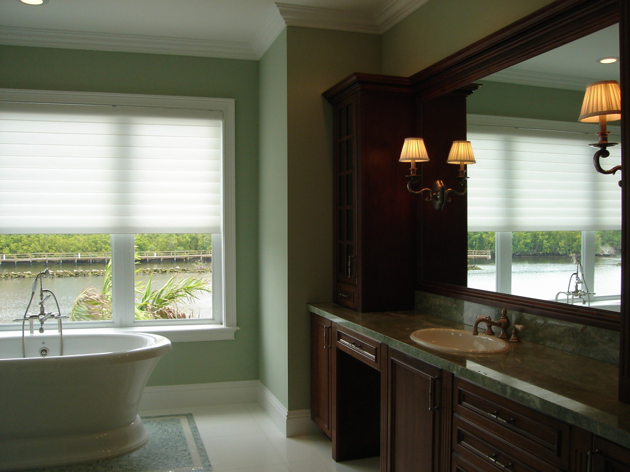 Bathroom Design Ideas Bath Kitchen Creations Boca Raton FL