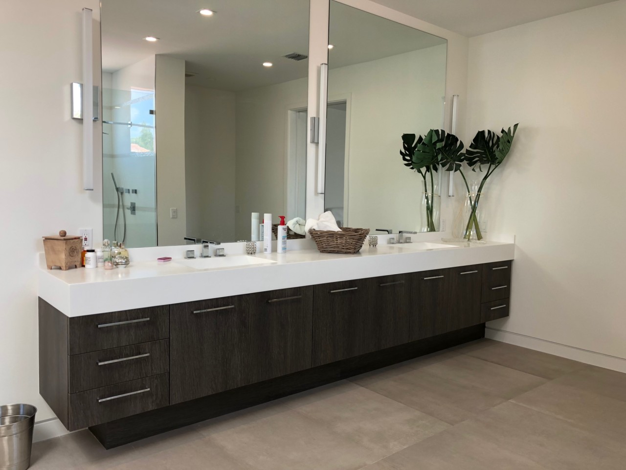 Bathroom Design Ideas Bath Amp Kitchen Creations Boca