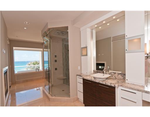 Bath Kitchen Creations Inc Boca Raton Autos Post