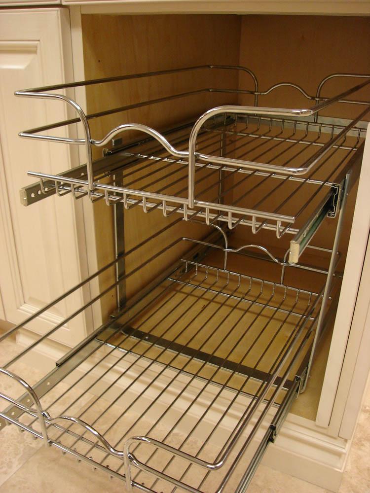 Kitchen Accessories Bath Amp Kitchen Creations South Florida