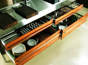 Bath & Kitchen Creations - Accessories Gallery