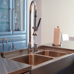 Bath & Kitchen Creations - Accessories Gallery