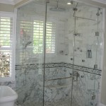 andrew-shavitz bathroom 003
