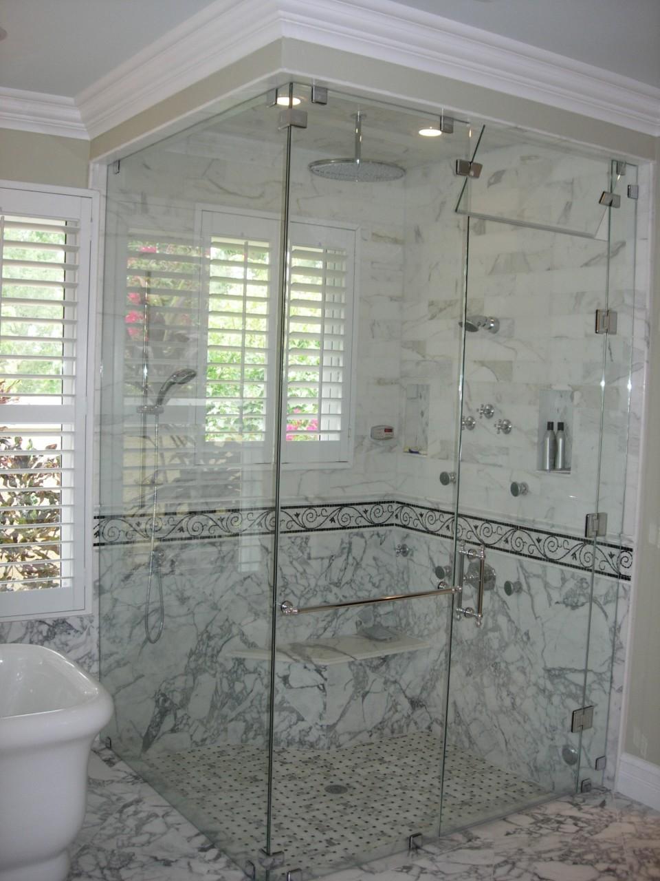 Bathroom Design Ideas | Bath & Kitchen Creations | Boca Raton, FL