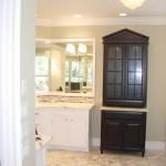 andrew-shavitz bathroom 011