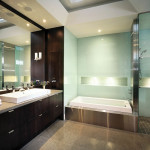Bath & Kitchen Creations - Bathroom Gallery