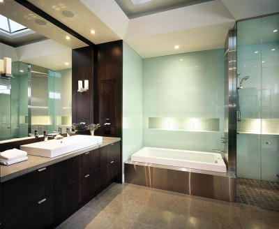 . Bathroom Design Ideas   Bath   Kitchen Creations   Boca Raton  FL