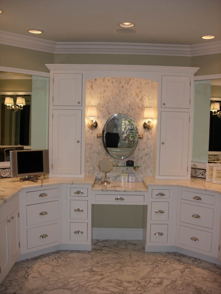 Bathroom design ideas bath kitchen creations boca for Kitchen creations
