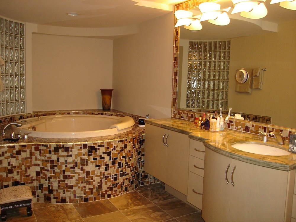 Bathroom design ideas bath kitchen creations boca autos post for Kitchen creations