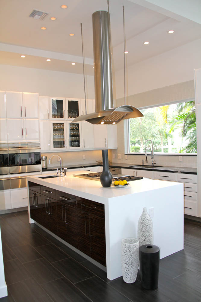Kitchen And Bath Remodeling Boca Raton