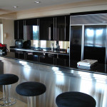 Bath & Kitchen Creations - Contemporary Gallery