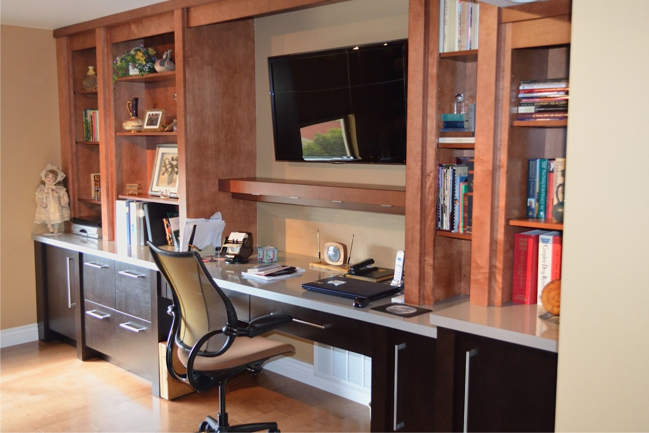 office shelving and wall systems boca raton fl