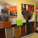 Bath & Kitchen Creations Showroom