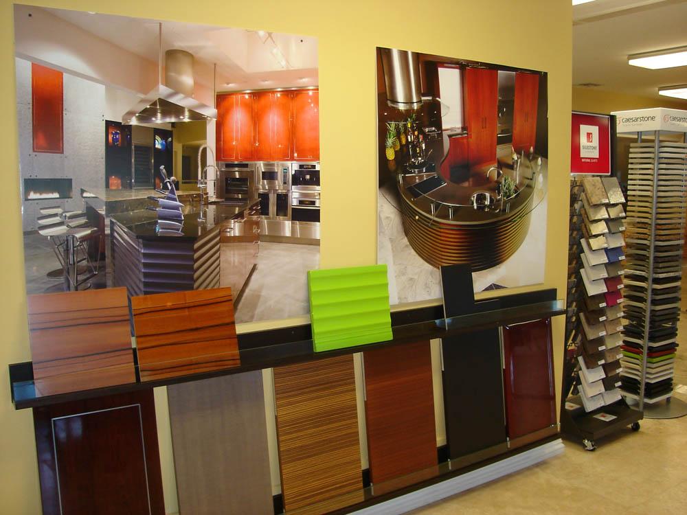 Bath Kitchen Creations Showroom Boca Raton Palm Beach Fl