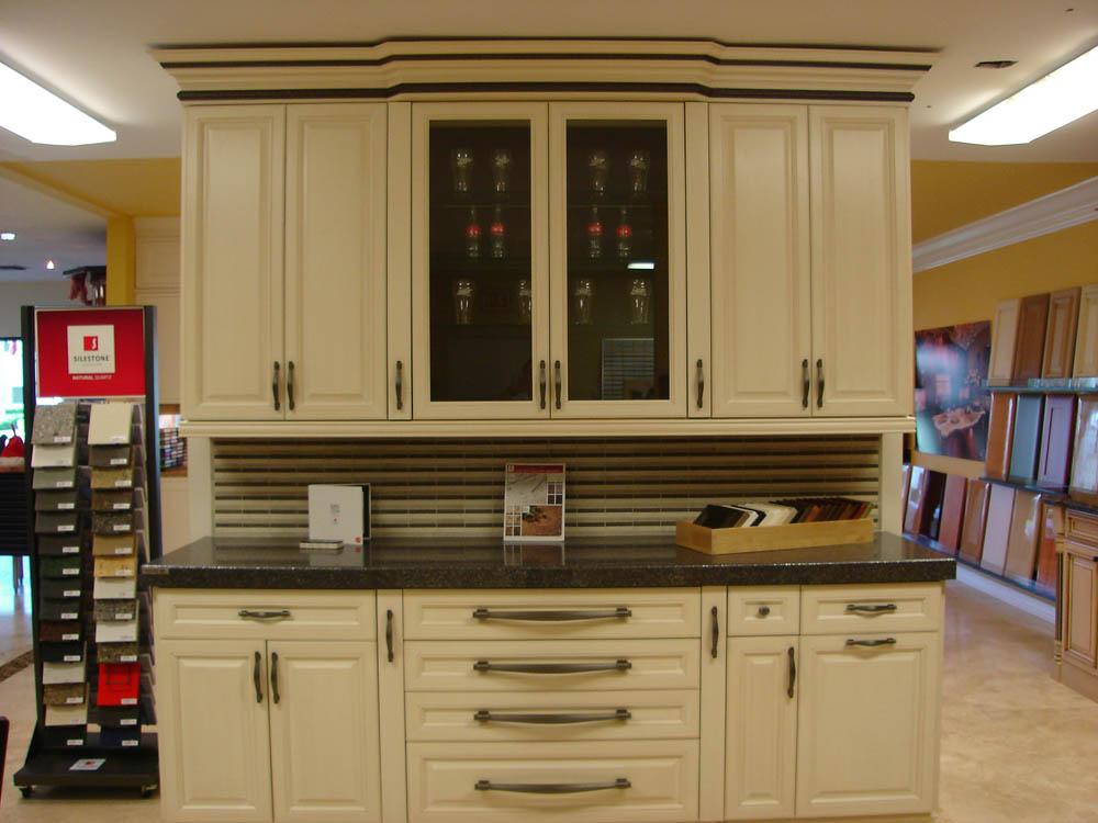 Charmant Bath U0026 Kitchen Creations Showroom