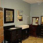 Bath & Kitchen Creations Showroom