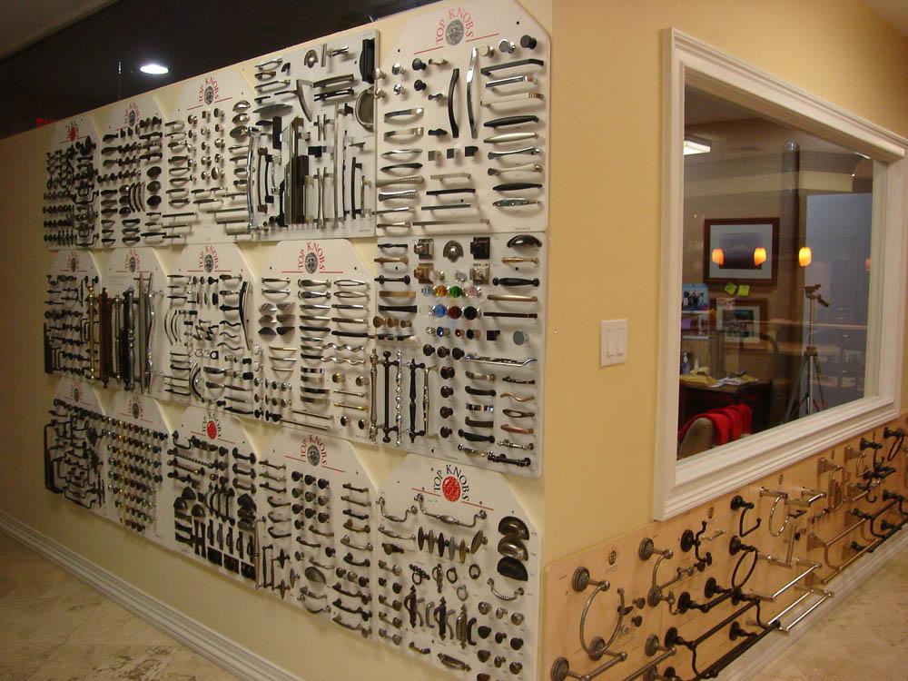 Bath Kitchen Creations Showroom, Kitchen And Bathroom Showroom