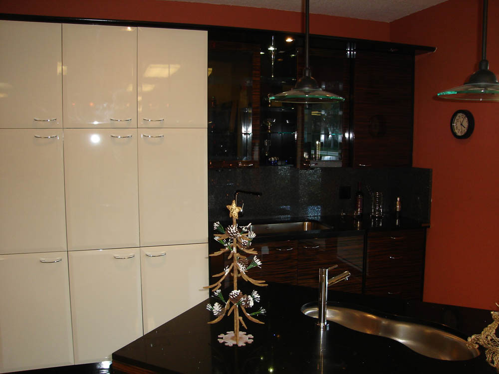 Bath Amp Kitchen Creations Showroom Boca Raton Palm Beach Fl