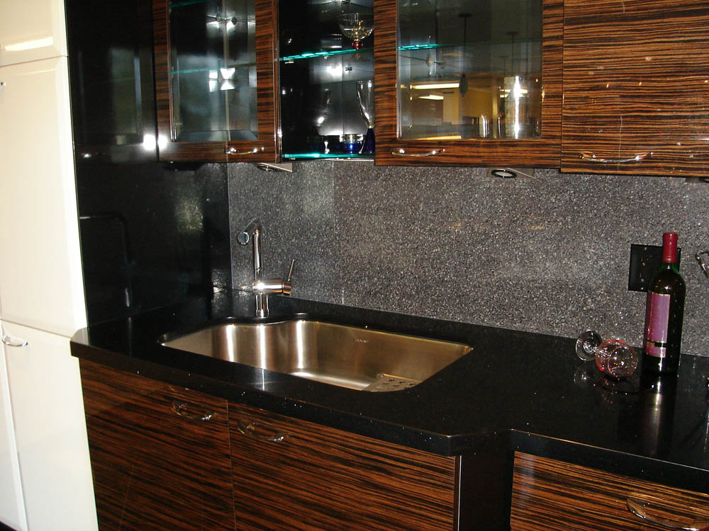 Gentil Bath U0026 Kitchen Creations Showroom