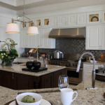 Bath & Kitchen Creations - Transitional Gallery