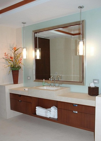 Bathroom Remodeling Boca Raton boca raton bathroom remodeling | bath and kitchen creations