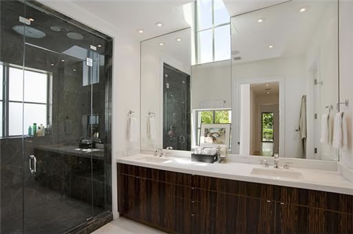 Boca Raton Bathroom Remodeling Bath And Kitchen Creations
